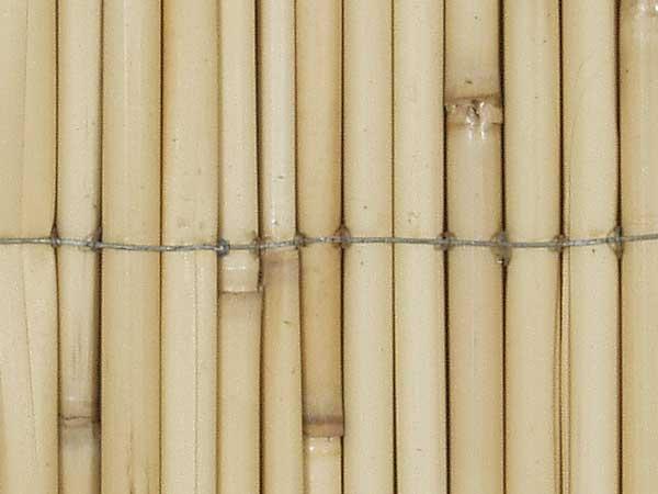 bambusmatte direkt beim gro handel bestellen. Black Bedroom Furniture Sets. Home Design Ideas