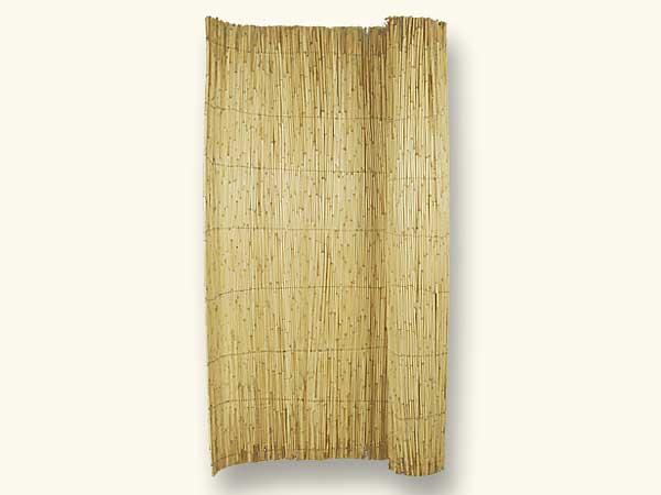 Bambusmatten Qualitat Erkennen Produkte Gunstige Anbieter