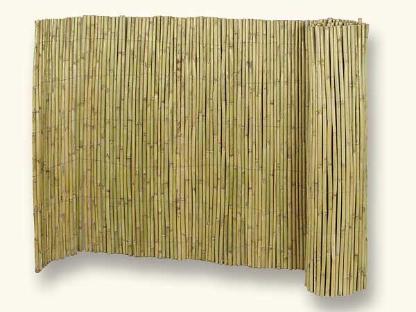 Bambusmatte Direkt Beim Grosshandel Bestellen